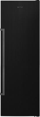 Однокамерный холодильник Vestfrost VF395 FSBBH