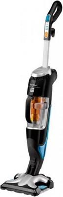 Пароочиститель Tefal VP7545RH Clean & Steam