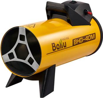 лучшая цена Пушка тепловая газовая Ballu BHG-40M