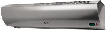 Тепловая завеса Ballu, BHC-L10-S06-M (пульт BRC-E), Россия  - купить со скидкой