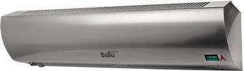 Тепловая завеса Ballu, BHC-L15-S09-M (пульт BRC-E), Россия  - купить со скидкой