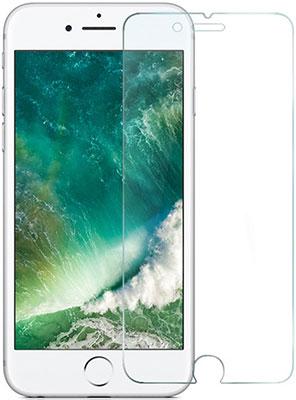 Защитное стекло Eva для Apple iPhone 6/6s прозрачное 0 26 мм (SZE-6) цена