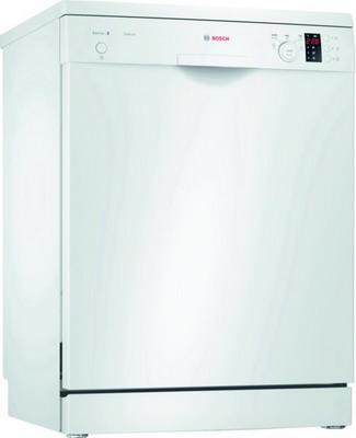 Посудомоечная машина Bosch SMS25FW10R фото