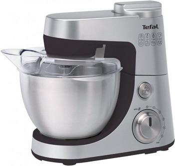 Кухонная машина Tefal