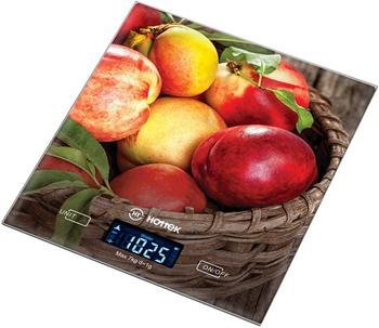 Кухонные весы Hottek HT-962-033