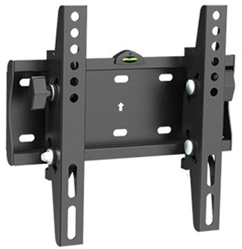 Кронштейн для телевизоров Benatek PLASMA-6B черный цена