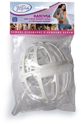 Средство для стирки Fly Lady FL-401 fly lady мешок д деликатной стирки fl 402