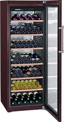 Винный шкаф Liebherr WKt 5552-21 винный шкаф liebherr wkt 4552