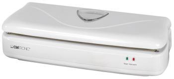 Прочий товар для кухни Clatronic FS 3261 weis