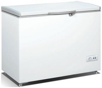 Морозильный ларь Bravo