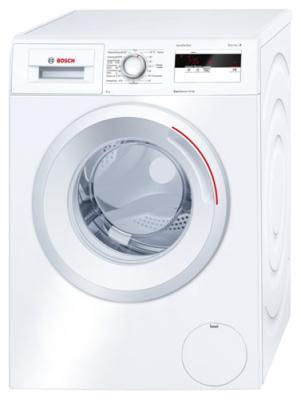 Стиральная машина Bosch WAN 20060 OE стиральная машина bosch wlg 20060