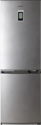 все цены на Двухкамерный холодильник ATLANT ХМ 4421-089-ND онлайн