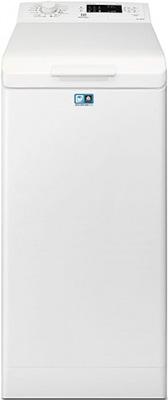Стиральная машина Electrolux EWT 1262 ISW стиральная машина electrolux ewt 1262isw