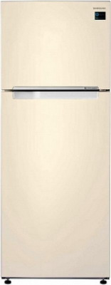 Двухкамерный холодильник Samsung RT-43 K 6000 EF