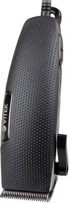 Машинка для стрижки волос Vitek VT-2520 машинка для стрижки vitek vt 2520