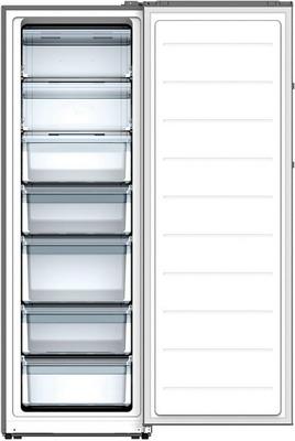 Морозильник Kenwood KFR-1720 NFX цена