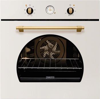 Встраиваемый электрический духовой шкаф Zanussi OPZB 2300 C цена и фото