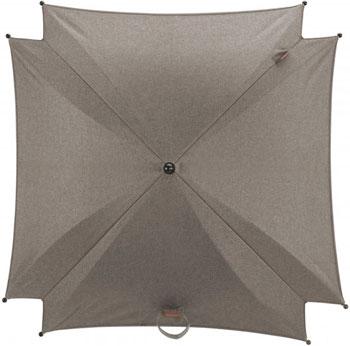Зонтик Silver Cross WAVE parasol SABLE SX 5029.SBSI avex sx 6041 silver