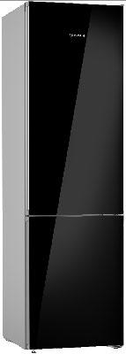Фото - Двухкамерный холодильник Bosch KGN 39 LB 32 R аксессуар для холодильников bosch variostyle kgn 39 ij 3 ar со сменной панелью цвет сливовый