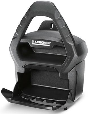 Держатель для шланга Karcher Premium 26451620