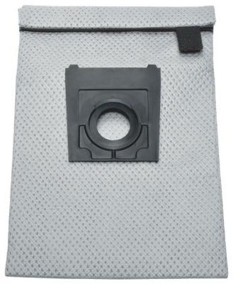 Пылесборник Bosch BBZ 10 TFK1 цена