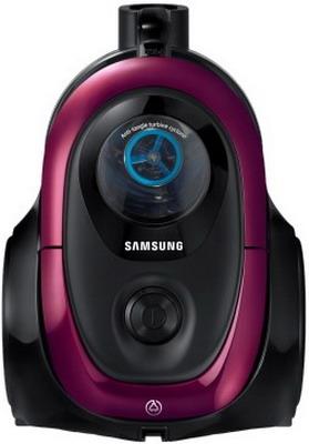 цена на Пылесос Samsung SC 18 M 2110 SP