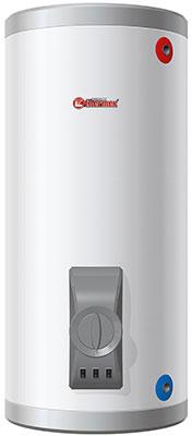 Водонагреватель накопительный Thermex IRP 200 F электрический накопительный водонагреватель thermex irp 200 f