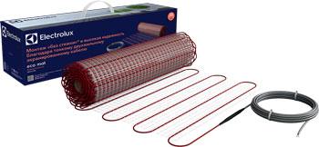 цена на Теплый пол Electrolux EEM 2-150-1 5 (комплект теплого пола)