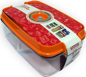 Контейнер для вакуумного упаковщика Status VAC-REC-30 Orang