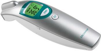 Термометр Medisana FTN термометр echeal dt8806c
