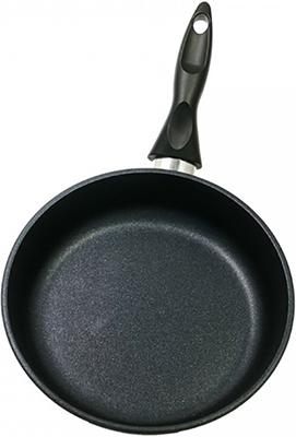 Сковорода Renard Provence глубокая 220 сковорода renard silver grey 220 sgp 220