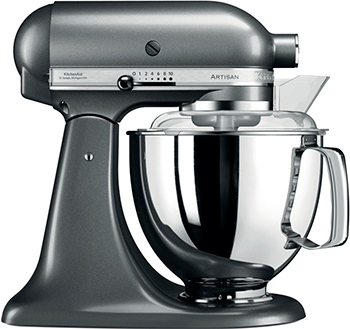 Миксер KitchenAid 5KSM 175 PSEMS