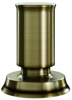 Кнопка клапана-автомата BLANCO LIVIA BLANCO 521295 vives wasel blanco 20x50
