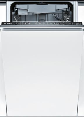 Полновстраиваемая посудомоечная машина Bosch SPV 25 FX 10 R краска матрикс spv