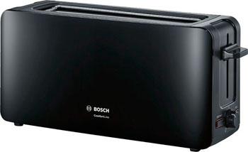 Тостер Bosch TAT 6A 003 цена и фото