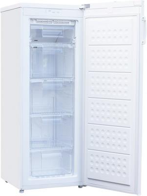 цена на Морозильник Shivaki FR 1444 NFW