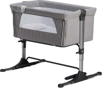 Детская кроватка Giovanni CoSleep GL 3030