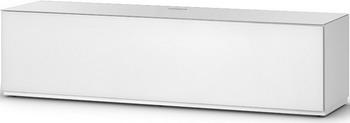Подставка Sonorous STD 160 F WHT-WHT-BS стойка sonorous std 360f wht mol sl