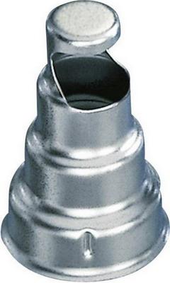 Рефлекторная насадка для пайки Steinel 074616 насадка широкая steinel 50мм 070113