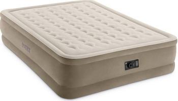 Кровать надувная Intex 64458