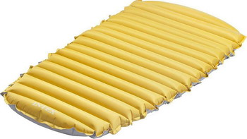 Матрас надувной Intex Cot Size Camp Bed 68708