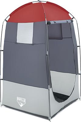 Палатка-кабинка BestWay 68002 BW bestway 52192 page 1