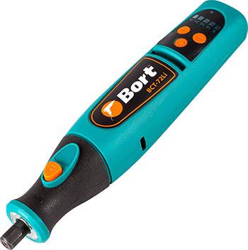 Гравер Bort BCT-72 LI недорого