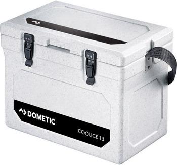 все цены на Изотермический контейнер Dometic WCI-13 Cool-Ice онлайн