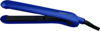Щипцы для укладки волос Scarlett SC-HS 60600 щипцы для укладки волос scarlett sc hs 60047