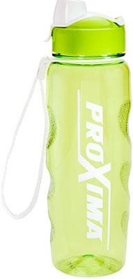 цена на Бутылка спортивная Proxima FT-R2475 750ml зеленая