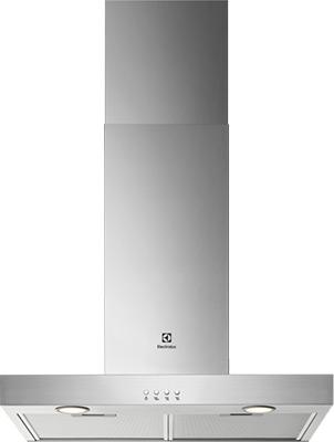 Вытяжка Electrolux LFT416X