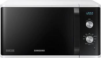 Микроволновая печь - СВЧ Samsung MG23K3614AW samsung me 83krw 3 свч печь
