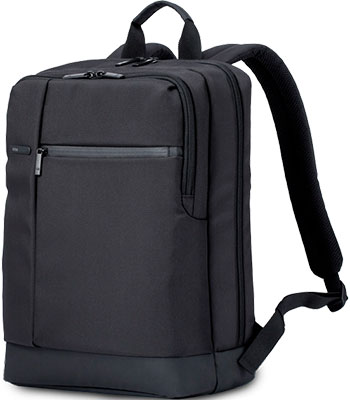 Рюкзак Xiaomi Mi Business Backpack (Black) ZJB4064GL
