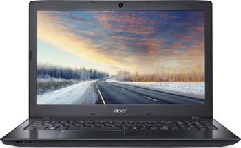 Ноутбук ACER TravelMate TMP259-MG-38SX i3 (NX.VE2ER.042) Черный acer travelmate tmp259 mg 55vr black